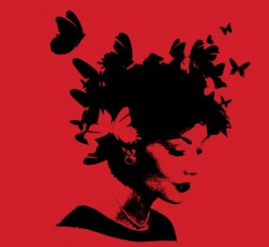 DORA_DRIMALAS_RED_BUTTERFLY_HEAD-390x360