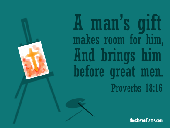 a_humans_gift_talents_makes_room_for_them_proverbs-18_16.png