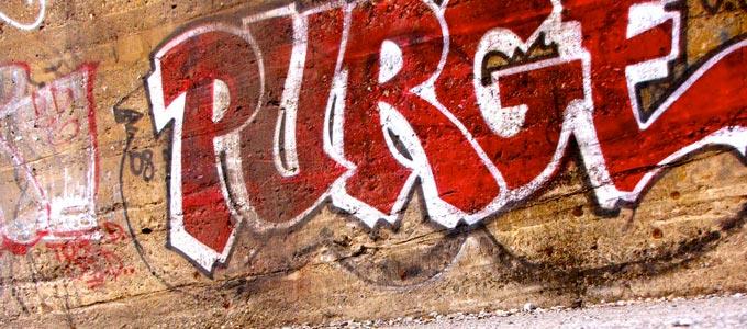 purging-packing